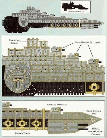 File:IW Battle-Barge.jpg