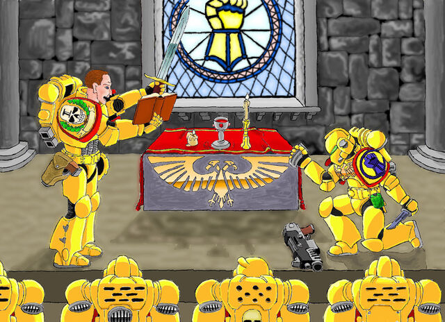 File:Imperial fists initiation by davidnm-d1udjru.jpg
