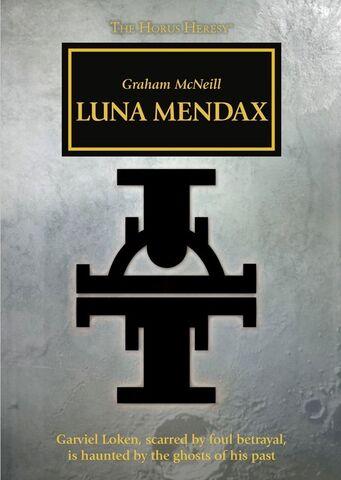 File:LunaMendraxUpdatedCover.jpg