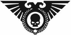 Rogue Trader Icon2