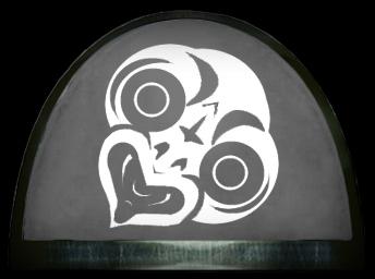 File:Shadow Warriors Shoulder Plate.jpg