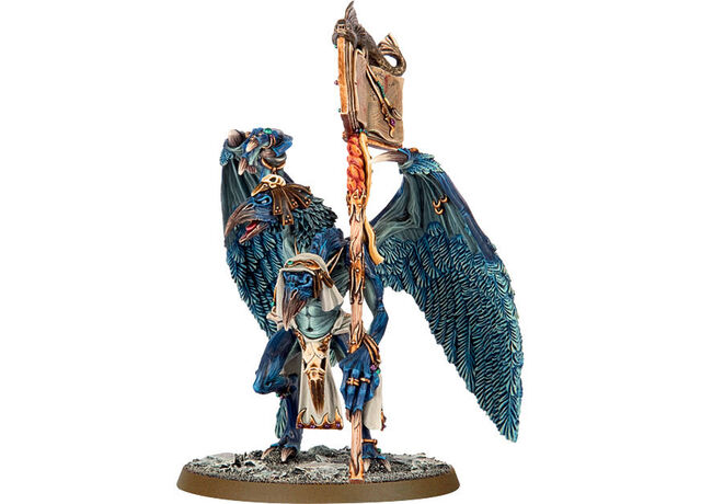 File:Fateweaver5thedition.jpg