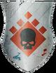 4th Brotherhood Icon