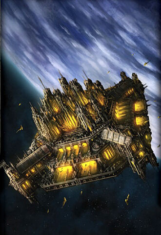 File:Star Fortress.jpg