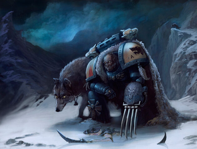 File:Space wolves in the Hunt.jpg