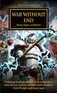 WarWithoutEnd