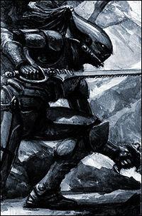 Striking Scorpion.jpg
