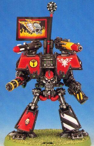 File:Warlord Mk 1 Variant.jpg