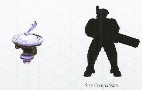 File:Drone size comparisona.jpg