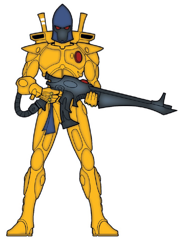 File:Iyanden Guardian 3.png