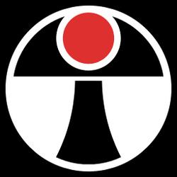 Farsight Enclaves Symbol