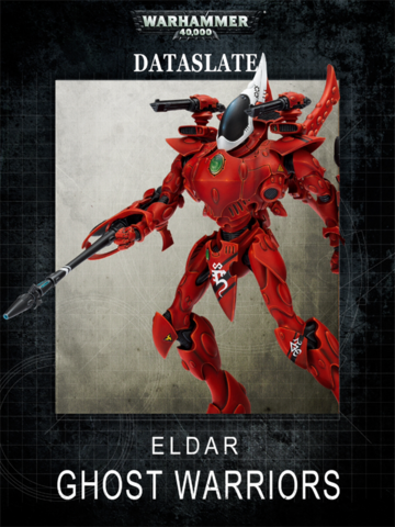 File:Eldar Ghost Warriors Cover.png