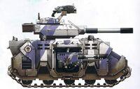 Novamarines Predator Destructor