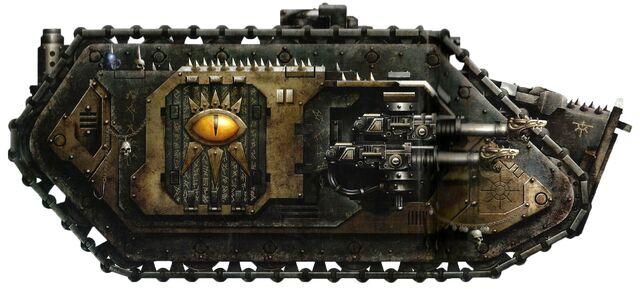 File:BL Sarrisan Iron Pact Spartan.jpg