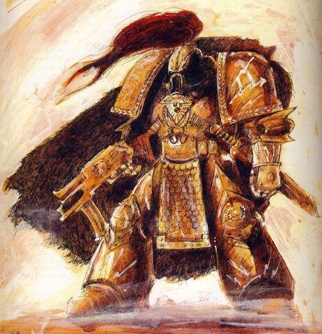 File:Thunder Warrior.jpg