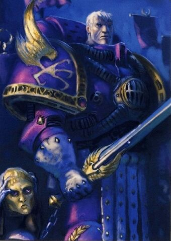 File:Chapter Master Lucius.jpg