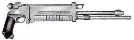 File:Needler Sniper Rifle.jpg
