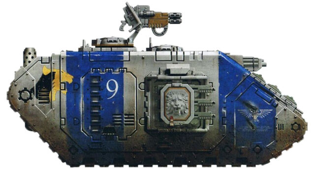 File:AC Land Raider Crusader.jpg