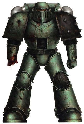 File:SoH Crusader Armour.jpg