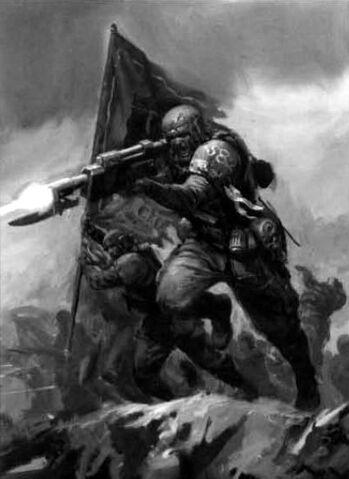 File:Infantry Squad.jpg