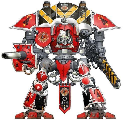 File:Knight Paladin Unyielding Iron.jpg