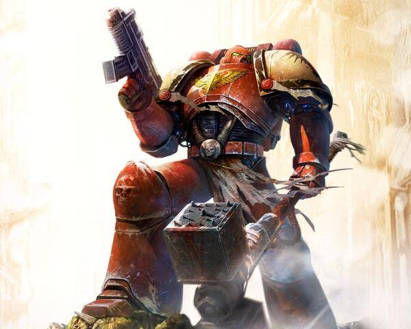 File:Warhammer-40k-space-marine-game-1024x1280.jpg