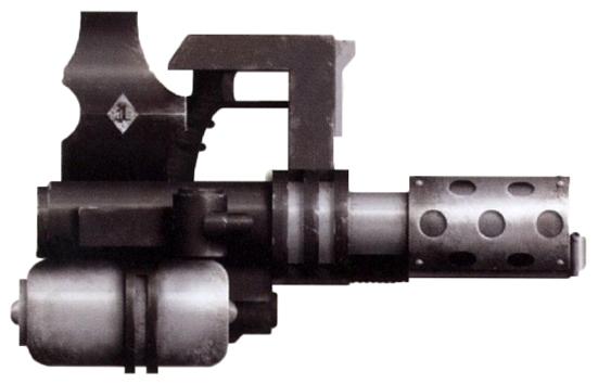 File:Anvilus Pattern Heavy Flamer IH.jpg