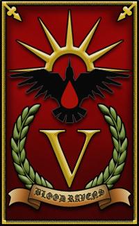 File:Blood Ravens V banner 200.png