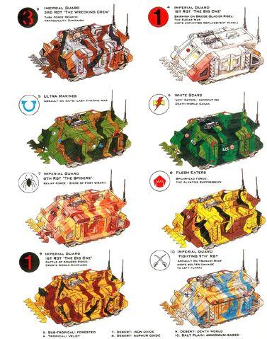 File:Rhino Camo 2b..jpg
