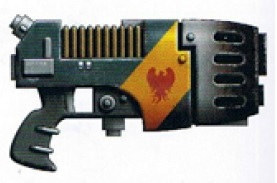 File:Firehawks Monocore Plasma Pistol.jpg