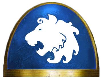 File:Celestial Lions SP.jpg