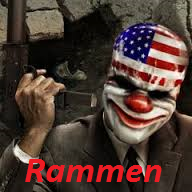 File:Rammen.png