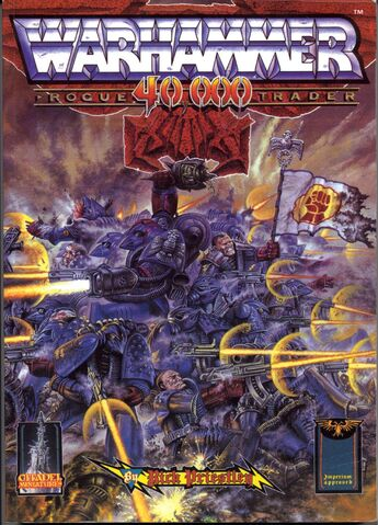 File:Rogue Trader FCover.jpg