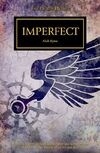 ImperfectCover