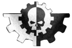 File:UM Master Forge Icon.png