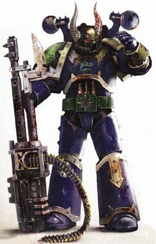 File:351px-Alpha Legion Traitor Marine.jpg