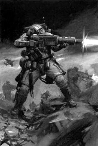 File:Stormtrooper.jpg