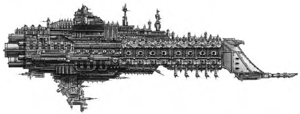 File:Tyrant-class.png