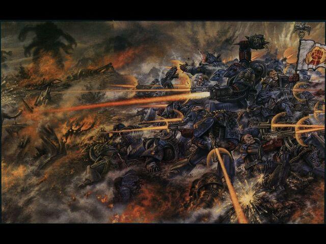 File:Warhammer-40k-eternal-battle.jpg