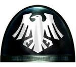 Raven Guard Badge