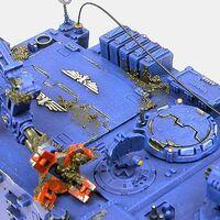 ArmouredSupplyCarrier01