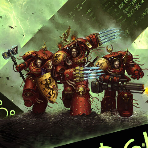 File:Swedish terminators by nicholaskay-d6105eo (1).jpg