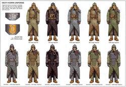 Krieg Uniforms2