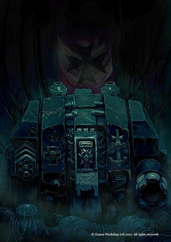 File:Black Templar Dreadnought.jpg