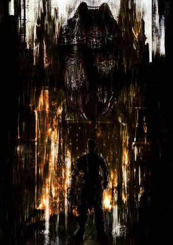 File:Talonmaster by slaine69-d51i6as.jpg