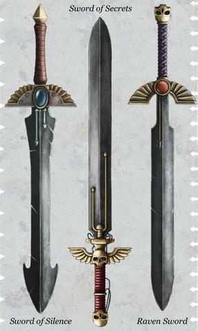 File:Heavenfall Blades.png