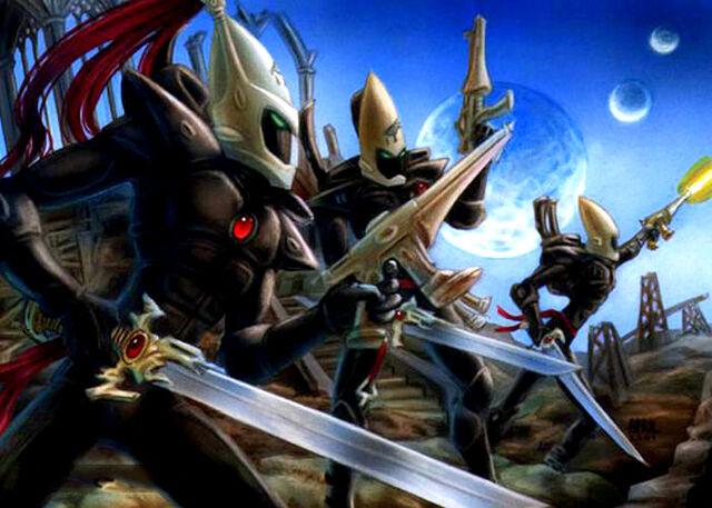File:Ulthwe Black Guardians Storm Squad.jpg