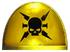 Destroyers Badge