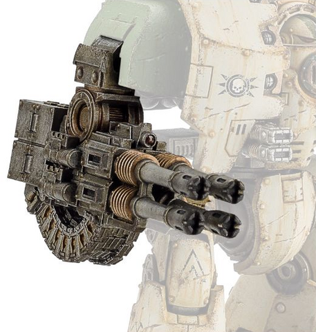 File:Leviathan Storm Cannon.png