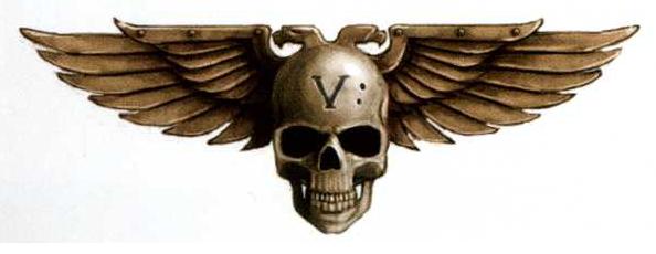 File:Symbol of Ordo Tempestus.png